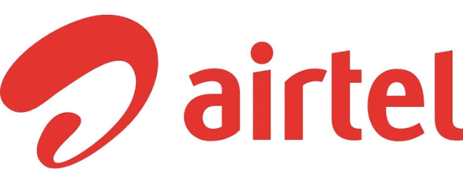 how to check airtel prepaid validity online