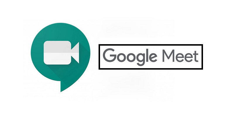 how to diable chat in google meet