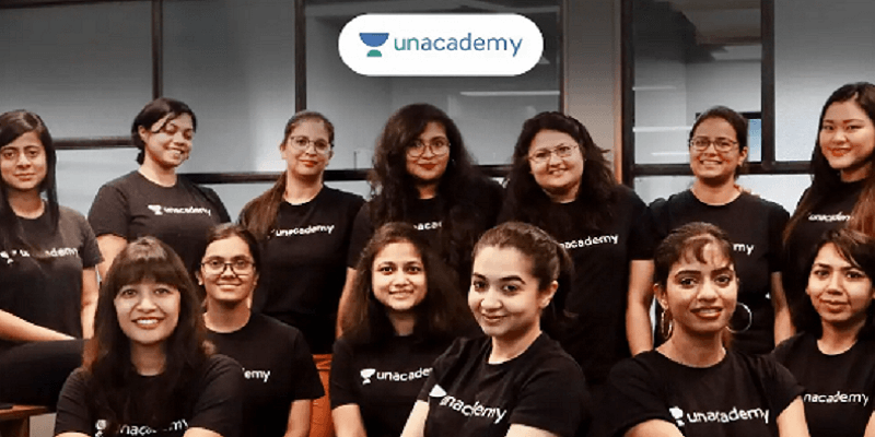 how to become educator on unacademy