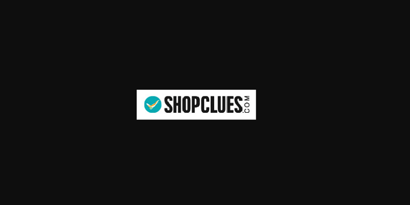 how to cancel order on shopclues