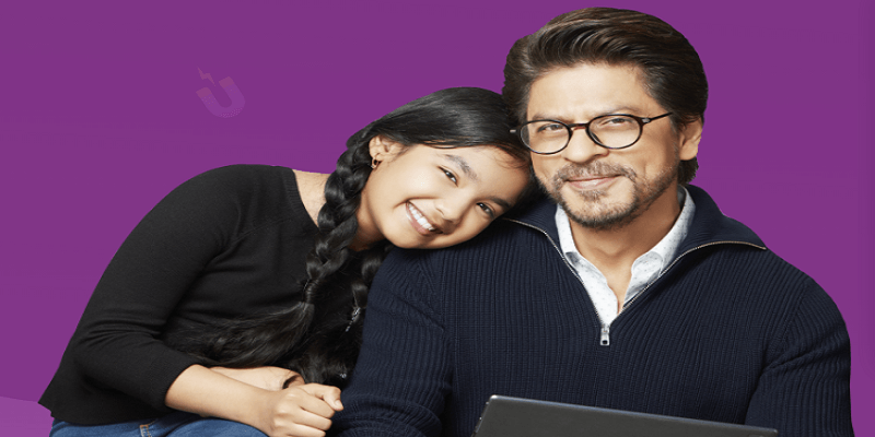 how to delete byjus account